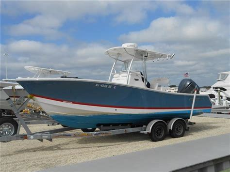 regulator boats for sale regulator 24 fs boats for sale