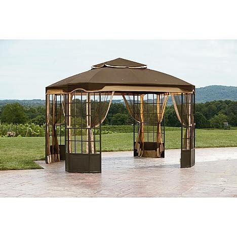 Backyard Gazebo Tent by Cheap 4x3 Gazebo Find 4x3 Gazebo Deals On Line At Alibaba