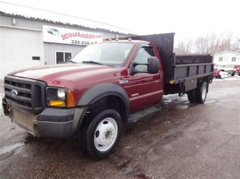 car owners manuals for sale 2006 ford f 250 super duty regenerative braking buy used 2006 ford f 450 14ft flat bed w rear lift manual trans pto 1 owner 40k miles in