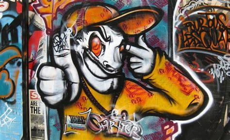 graffiti pics  fonts top  killer graffiti characters