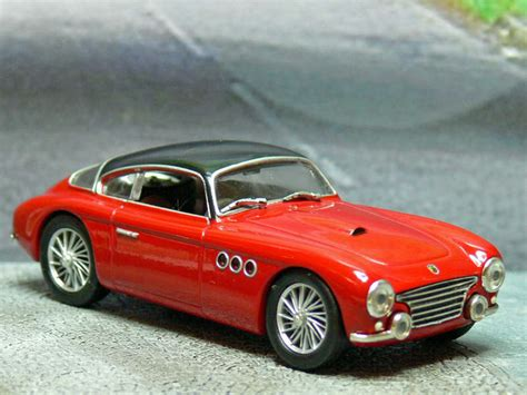 1951 abarth 205 a berlinetta gt related infomation