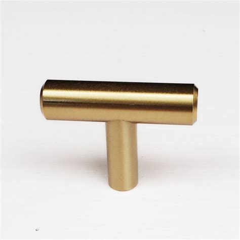 brass kitchen cabinet hardware european brass cabinet knob drawer pull cabinet knob