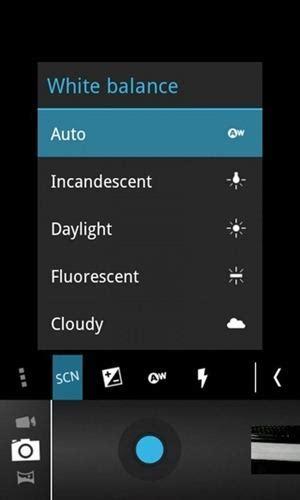 ics browser apk apk app ics android versione migliorata per fotocamera paperblog