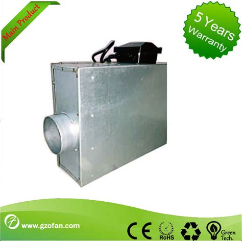 Bathroom Exhaust Fans Inline Square Restaurant Silent Inline Fan Inline Bathroom