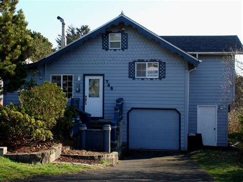 Newport Lodging Lodging Lodging Vacation Rentals Newport Newport Oregon House Rentals