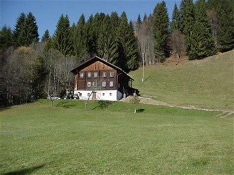 immobilien altes haus kaufen 200 jahre altes bauernhaus im lesachtal haus zu kaufen