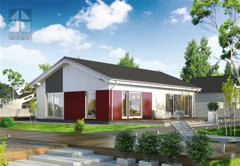 Danwood Haus Polen by 98 Deinhaus G 252 Tersloh Dan Wood Fertigh 228 User