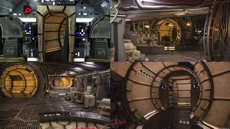 star wars zoom backgrounds savoring  good