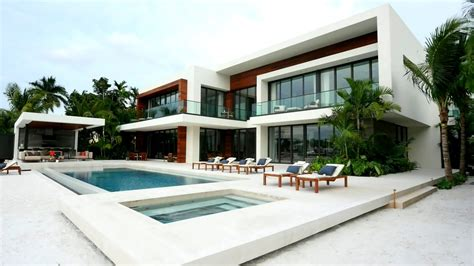 best luxury house plans luxury best modern house plans and designs worldwide