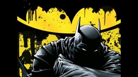 batman theme music youtube 1966 batman theme music youtube