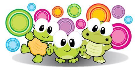 imagenes de ranas animadas de amor imagenes para fondos de celulares originales y juveniles