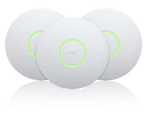 Uap 3 Ubnt Unifi Access Point 3pcs Limited ubiquiti unifi ap indoor 802 11n access point 3 pack ub uap 3 pc gear