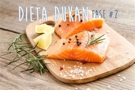 alimentazione dieta dukan fase 2 della dieta dukan come funziona e le ricette