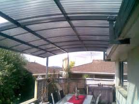 how much are awnings for decks deck awning ideas outdoortheme
