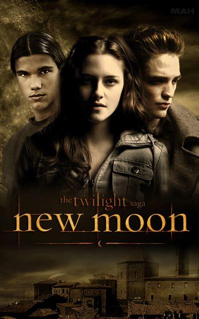 twilight new moon twilight saga new moon all things andy gavin