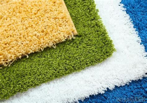 best rug cleaning nyc photo vinegar in carpet cleaner images home depot carpet cleaning machine images carpet