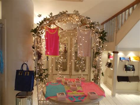 decoration gorgeous room decor awakening precious