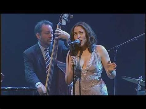 pink martini band pink martini let s never stop falling in love music