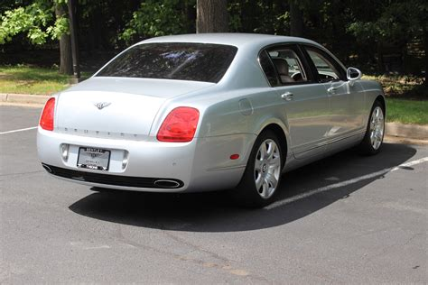 blue book value used cars 2012 saab 42072 security system service manual 2006 bentley continental flying spur front coil spring removal service manual