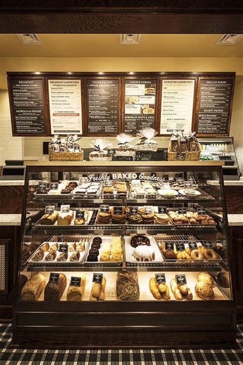 Best 25  Bakery interior ideas on Pinterest   Bakery