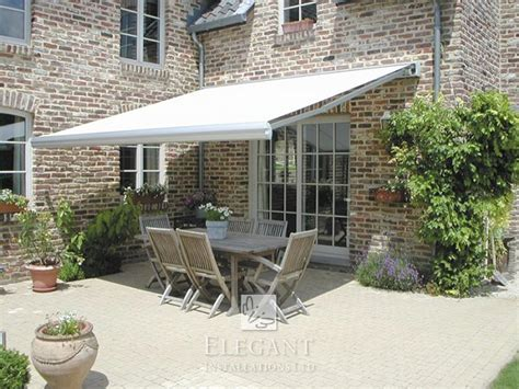 Made To Measure Awnings by Made To Measure Awnings Bespoke Custom Made Fully Fitted