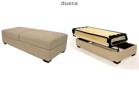 Ottoman That Converts To A Bed Pin By Margareta Sizemore On House Stuffs