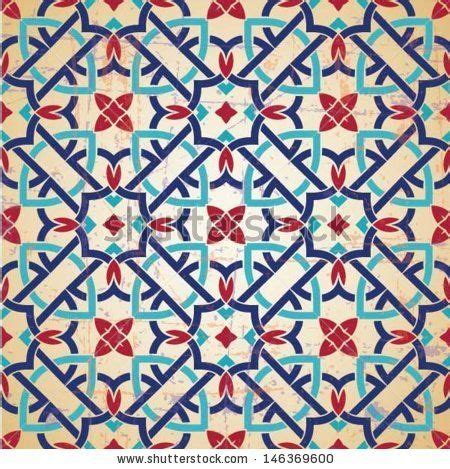 zk design pattern 92 best zk mediterranean q1 inspiration images on pinterest