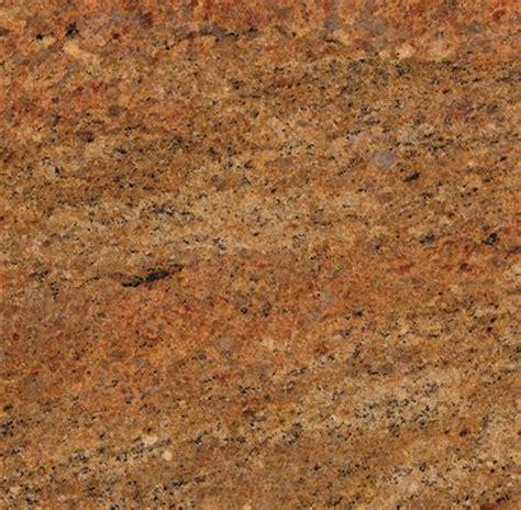 stone bench tops brisbane granite benchtops brisbane brisbane granite suppliers