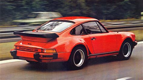 1979 porsche 911 turbo 1979 porsche 911 sc turbo brochure