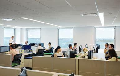 globetax announces move to new corporate headquarters