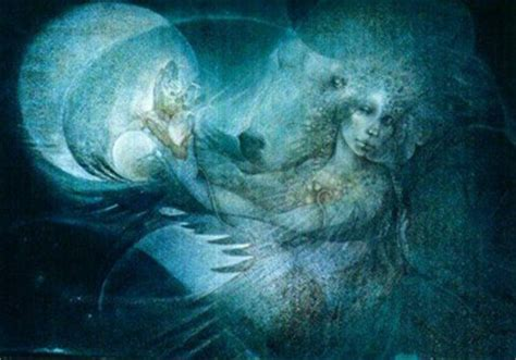 how to communicate with spirits in your house spirit guides 171 anna destefano s blog