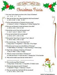 best 25 christmas quiz questions ideas on pinterest fun