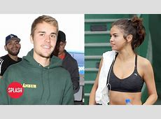 Justin Bieber and Selena Gomez are Back Together | Daily ... Justin Bieber And Selena Gomez Back Together 2017
