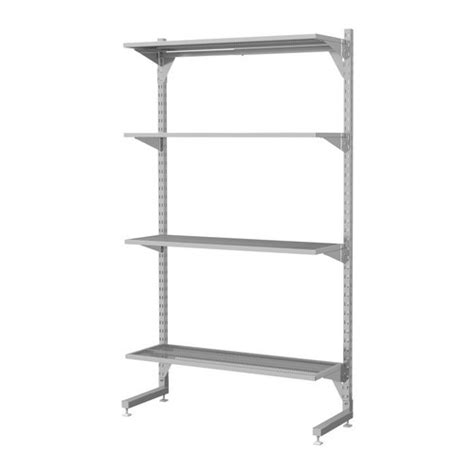 Broder Shelf by 17 Best Images About Project Laundry On Shelves Countertops And Ikea