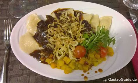 japanischer garten leverkusen gastronomie restaurant zum l 246 wen restaurant in 51373 leverkusen