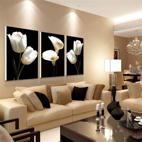 fotos de decoracion de paredes decoracion de salas modernas imagenes buscar con google