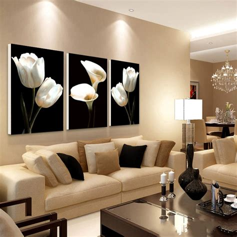 decoracion moderna decoracion de salas modernas imagenes buscar con