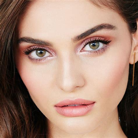 makeup dia maquillaje de d 237 a 11 propuestas paso a paso para un