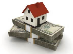 home loans harp and loan modification home affordable program
