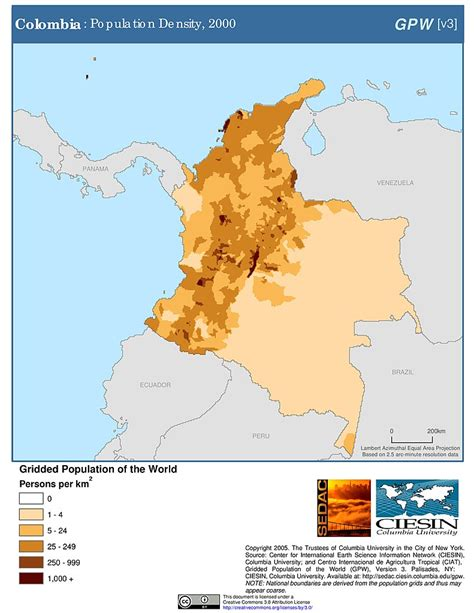Colombia Search Colombia Climate Map Search Results Dunia Pictures