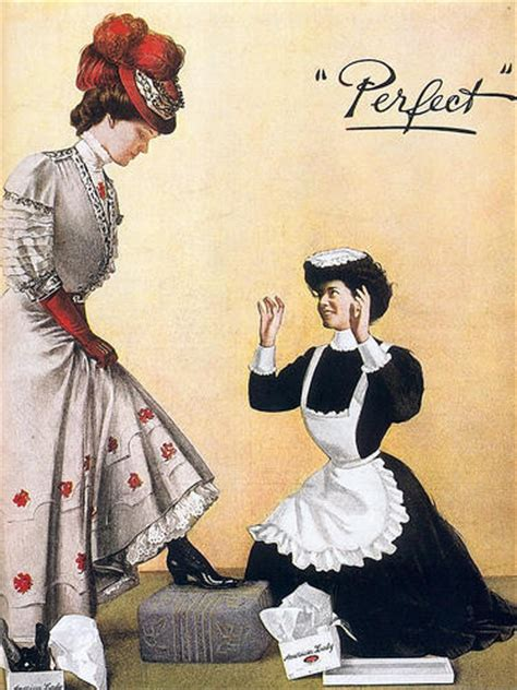 victorian maid and mistress 2a9c jpg victorian maids sissymaids