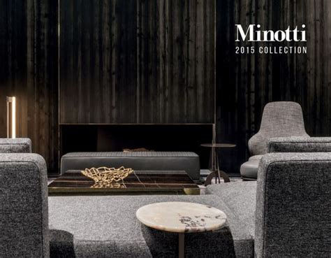 Dark Dining Room Table minotti products collections and more architonic