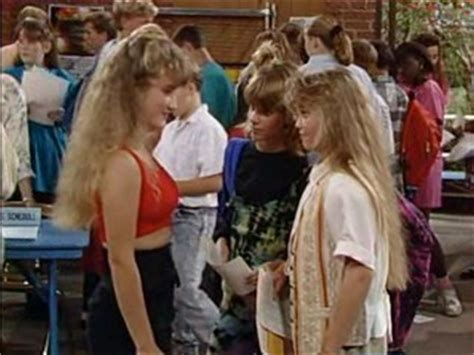 full house back to school blues image full house 3x02 back to school blues 040 1 0001 jpg full house fandom