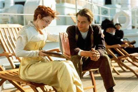 film titanic box office titanic 3d disappoints at the box office are moviegoers