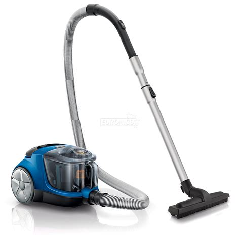 best small vacuum vacuum cleaner powerpro compact philips fc9321 09