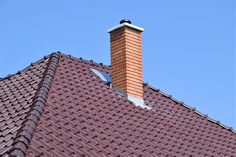 Home Designer Pro Chimney Chimney Home Level Two Inspection Check The Chimney Image