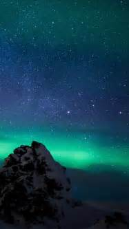 Northern Lights Cinema Wallpapers Hd Northern Lights Iceland Aurora Borealis