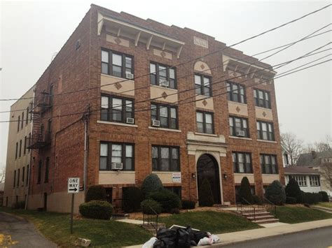 apartments for rent in ridgefield park nj 417 421 teaneck rd ridgefield park nj apartment finder