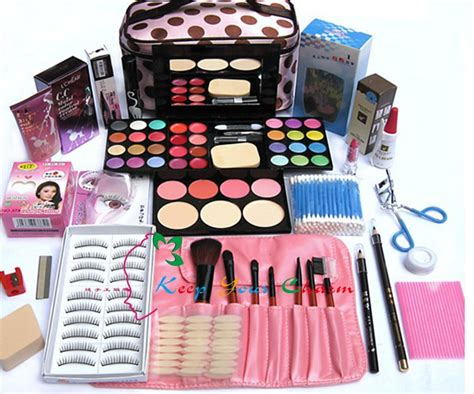 film makeup kit price full makeup kit list with price makeup geek