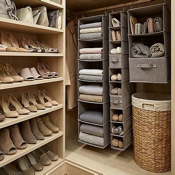 closet door shoe organizer shoe storage shoe organizers shoe storage ideas the